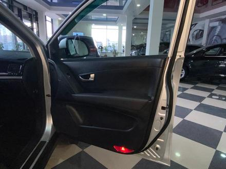SsangYong Actyon 2013 года за 5 250 000 тг. в Караганда – фото 45