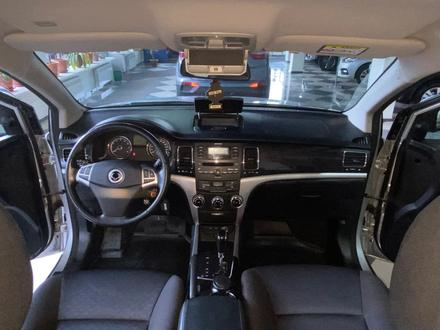 SsangYong Actyon 2013 года за 5 250 000 тг. в Караганда – фото 52