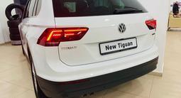 Volkswagen Tiguan 2020 года за 12 003 000 тг. в Кокшетау – фото 4