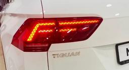 Volkswagen Tiguan 2020 года за 12 003 000 тг. в Кокшетау – фото 5
