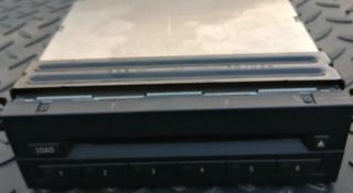 Сиди ченжер на БМВ Х5, Е70 за 20 000 тг. в Алматы