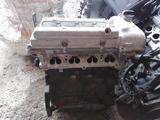 Двигатель Кобальт за 520 000 тг. в Алматы