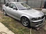 BMW 330 1998 года за 3 600 000 тг. в Риддер – фото 2