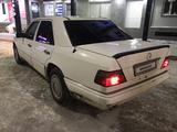 Mercedes-Benz E 280 1994 года за 1 650 000 тг. в Павлодар