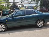 Toyota Windom 1998 года за 2 500 000 тг. в Алматы