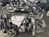 Двигатель MITSUBISHI 4G15 контрактный за 277 000 тг. в Кемерово – фото 2