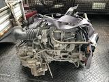 Двигатель MITSUBISHI 4G15 контрактный за 277 000 тг. в Кемерово – фото 4