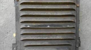 Радиатор кондиционера горизонтальный за 12 000 тг. в Алматы
