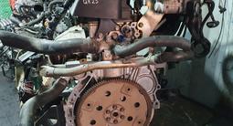 Nissan Teana J31 QR25 двигатель за 360 000 тг. в Алматы – фото 5