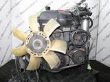Двигатель TOYOTA 2JZ-GE Контрактный| Доставка ТК, Гарантия за 513 300 тг. в Новосибирск