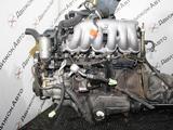Двигатель TOYOTA 2JZ-GE Контрактный| Доставка ТК, Гарантия за 513 300 тг. в Новосибирск – фото 2