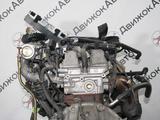 Двигатель TOYOTA 2JZ-GE Контрактный| Доставка ТК, Гарантия за 513 300 тг. в Новосибирск – фото 3