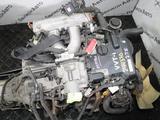 Двигатель TOYOTA 2JZ-GE Контрактный| Доставка ТК, Гарантия за 513 300 тг. в Новосибирск – фото 5