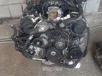 Двиготель 4.7 vvt за 1 500 000 тг. в Алматы