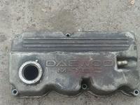 Клапанная крышка от Daewoo Matiz V-0.8 за 10 000 тг. в Алматы