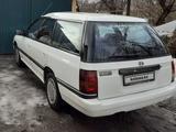 Subaru Legacy 1990 года за 1 500 000 тг. в Талгар