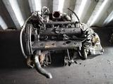 Двигатель привозной за 215 000 тг. в Алматы