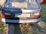 Volkswagen Passat 1990 года за 300 000 тг. в Петропавловск