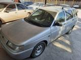 ВАЗ (Lada) 2111 (универсал) 2008 года за 1 100 000 тг. в Шымкент – фото 2