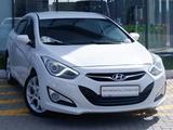 Hyundai i40 2013 года за 6 920 000 тг. в Караганда – фото 3