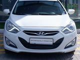 Hyundai i40 2013 года за 6 920 000 тг. в Караганда – фото 2