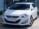 Hyundai i40 2013 года за 6 920 000 тг. в Караганда