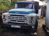 ЗиЛ  130 1989 года за 1 700 000 тг. в Караганда
