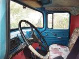 ЗиЛ  130 1989 года за 1 700 000 тг. в Караганда – фото 5
