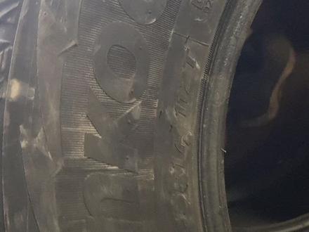 Hankook за 65 000 тг. в Караганда – фото 2