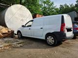 ВАЗ (Lada) Largus (фургон) 2015 года за 3 700 000 тг. в Алматы – фото 2