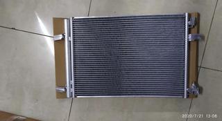 Радиатор кондиционера Chevrolet Orlando за 20 000 тг. в Нур-Султан (Астана)