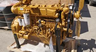 Двигатель всборе первой комплектности в Нур-Султан (Астана)