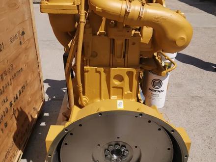 Двигатель всборе первой комплектности в Нур-Султан (Астана) – фото 10