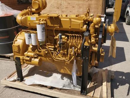 Двигатель всборе первой комплектности в Нур-Султан (Астана) – фото 13