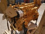 Двигатель всборе первой комплектности в Нур-Султан (Астана) – фото 5