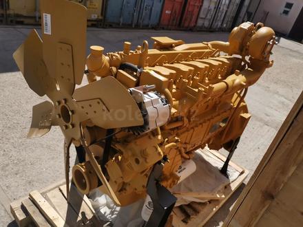 Двигатель всборе первой комплектности в Нур-Султан (Астана) – фото 6