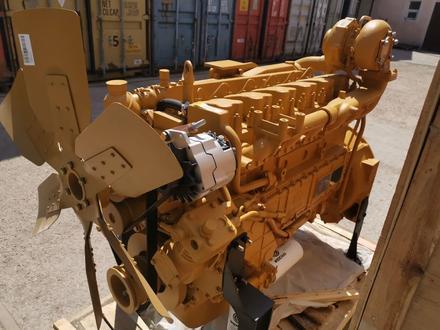 Двигатель всборе первой комплектности в Нур-Султан (Астана) – фото 7