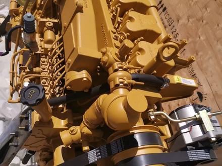 Двигатель всборе первой комплектности в Нур-Султан (Астана) – фото 9