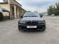 BMW 325 2001 года за 2 500 000 тг. в Алматы