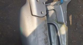 Боковое зеркало на Subaru Impreza за 222 тг. в Алматы