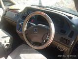 Honda Odyssey 2002 года за 1 800 000 тг. в Кордай – фото 4