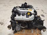 Контрактные Двигателя из Японии и Европы за 99 000 тг. в Нур-Султан (Астана) – фото 3