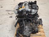 Контрактные Двигателя из Японии и Европы за 99 000 тг. в Нур-Султан (Астана) – фото 4