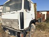 МАЗ  53366 2001 года за 1 000 000 тг. в Шымкент – фото 3