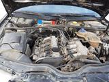 Volkswagen Passat 1998 года за 1 900 000 тг. в Кызылорда – фото 3