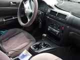 Volkswagen Passat 1998 года за 1 900 000 тг. в Кызылорда – фото 4