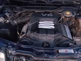 Audi 100 1993 года за 1 700 000 тг. в Уральск