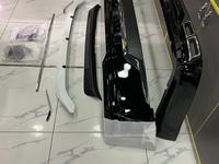 Обвес NEW DESIGN LC200 16 + за 150 000 тг. в Атырау
