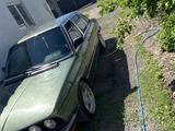 BMW 518 1972 года за 1 400 000 тг. в Алматы – фото 2
