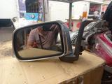 Зеркало под оригинал за 20 000 тг. в Алматы – фото 2